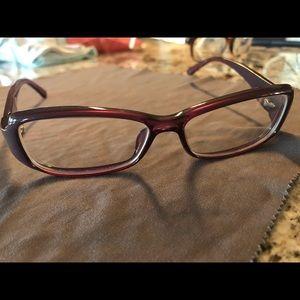Dior Accessories - Dior Eyeglasses